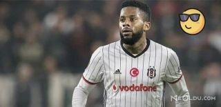 "Beşiktaşlılar ""Come to Beşiktaş"" Videosuyla.."