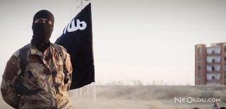 IŞİD, Sınırı Bayramda Geçmeye Çalışıyor