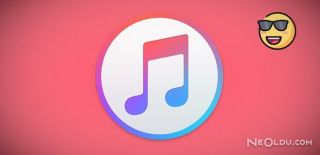 10 Dk'lık Sessizlik iTunes'da Yok Satıyor