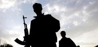 Rusya Suriye'de 200 IŞİD'liyi Öldürdü