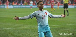 Emre Mor'un Fenerbahçe'ye Transferi Çok Yakın