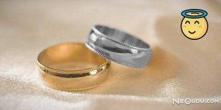 Evliliğinizi Korumak İçin Gereken Basit Önlemler