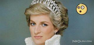 Prenses Diana'nın Astroloğu Kazayı Görmüş!