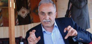Tarım Bakanı Fakıbaba'dan Fındık Açıklaması