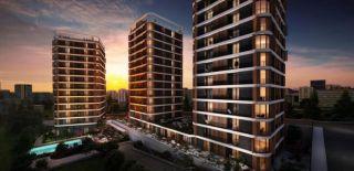 MOD İstanbul Fiyatları ve Proje Detayları