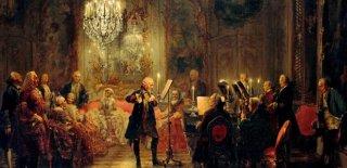 Klasik Müzik Nedir ve Sanatçıları Kimlerdir?