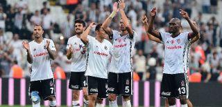 Beşiktaş'a Derbi Öncesi Büyük Şok!