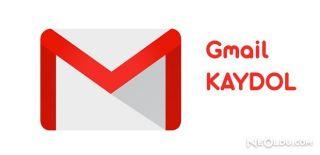 Gmail Oturum Aç Nasıl Yapılır?