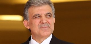 Abdullah Gül Ak Parti'nin Davetini Reddetti