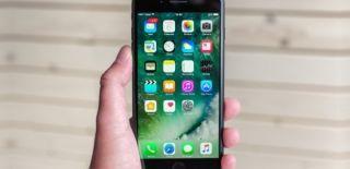 iPhone 8 Ne Zaman Satışa Çıkacak? İşte iPhone 8 Fiyatı