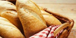 Rüyada Ekmek Almak Ne Anlama Gelir?