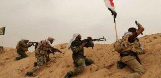 Irak Hükümeti Kerkük'e Vali Atadı!