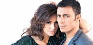Mustafa Sandal ve Eşinin Kavga Ettiği Konuşuluyor