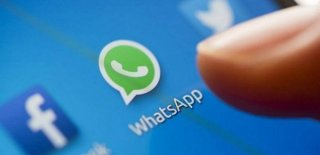 Whatsapp'a Yeni Özellik: Yalanlar Ortaya Çıkacak!