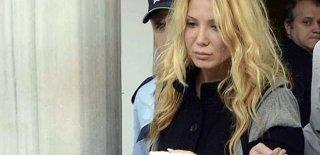Ciciş Esra'ya Hapis Cezası!
