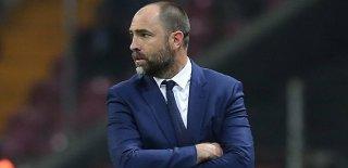 Igor Tudor Derbi Planı Hazır: Tek Kale Futbol