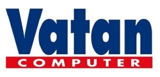 Vatan Bilgisayar Çalışma Saatleri