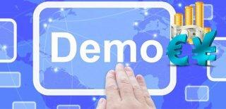 Forex Demo Hesabı Nasıl Açılır?