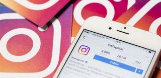 Instagram'da Ortalığı Yıkan Yeni Özellik