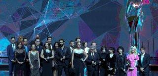 Antalya Film Festivali Ödülleri Belli Oldu