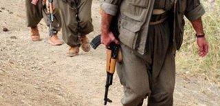 PKK'yı Korku Sardı! O İsimler Görevden Alındı