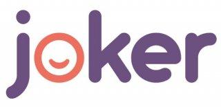 Joker Baby'de Kampanya Günleri Başladı