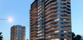 Aksa İnşaat Portova Ankara Projesi ve Fiyat Listesi