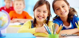 Özel Okul Öğrenci Teşvik Bursu Nasıl Alınır
