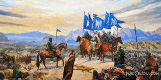 Selçuklu Teşkilat Tarihi ve Kaynakları