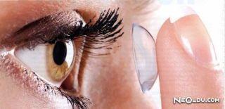 Google'dan Akıllı Lens