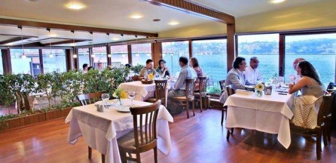 kanlica-yakamoz-restaurant-beykoz-001.jpg