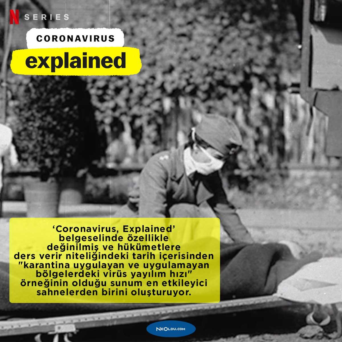 'coronavirus,-explained'-belgeseli.jpg