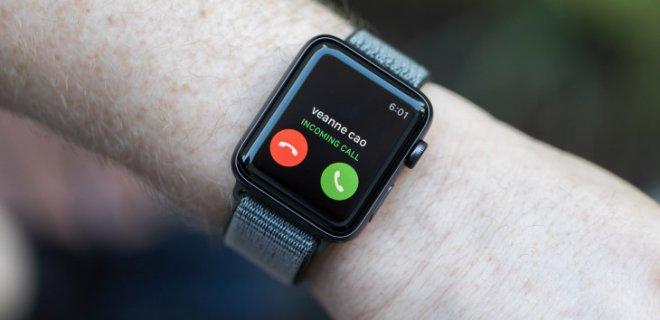 -apple-watch-aramayi-kabul-etme-veya-reddetme.jpg