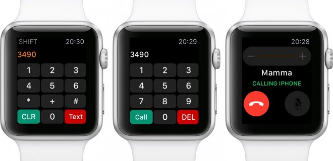 -apple-watch-numara-girme.jpeg
