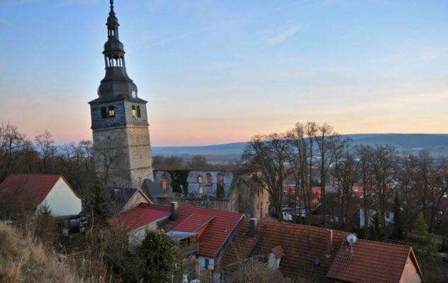 -frankenhausen-kulesi.jpg