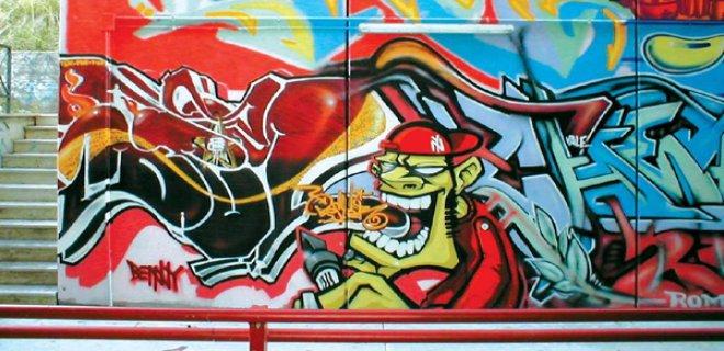 -graffiti.jpg