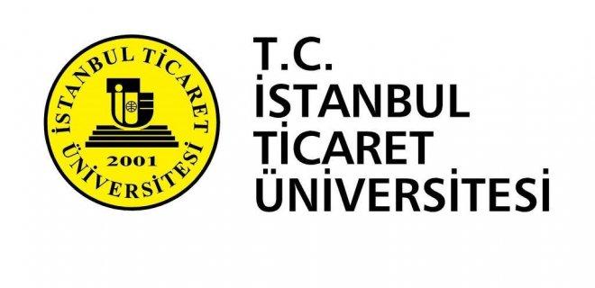 -istanbul-ticaret-universitesi.jpg