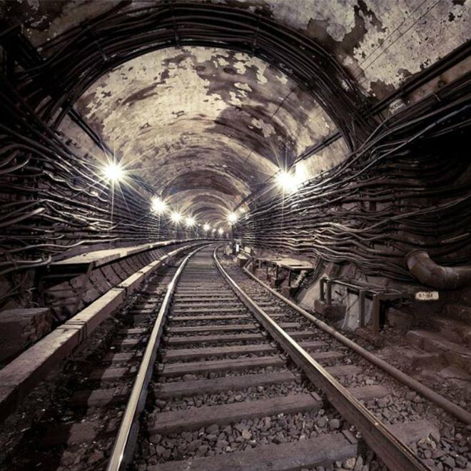 rusyadaki gizemli metro hattı