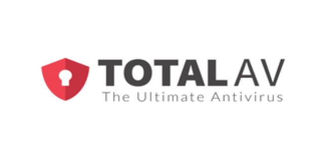 -total-av-antivirus.png