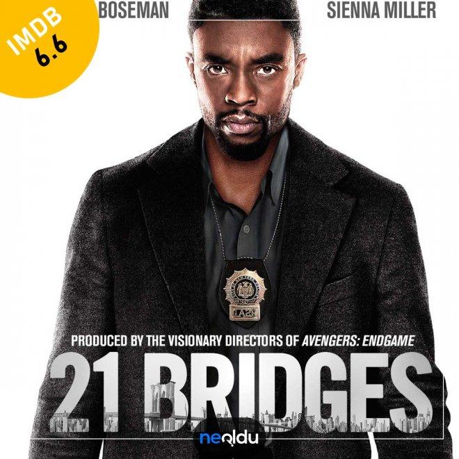 Polisiye Filmler, En İyi Polisiye Filmler