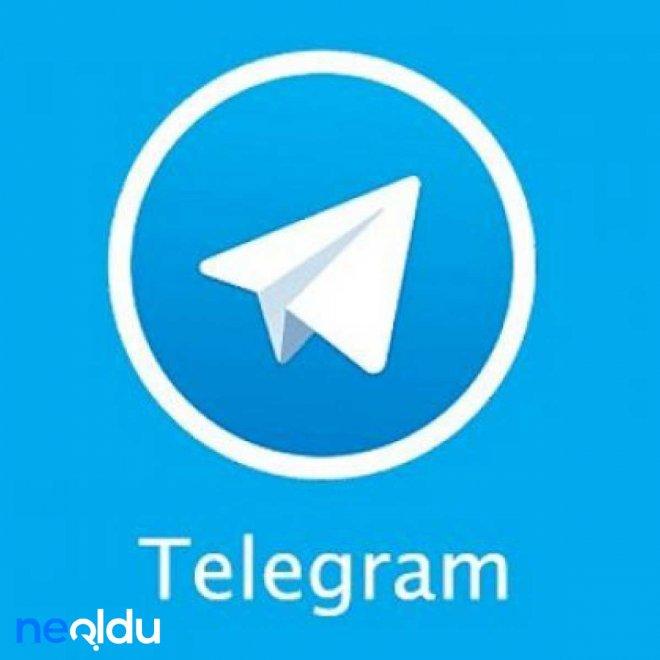 Telegram'ın WhatsApp'dan Farkı Nedir?