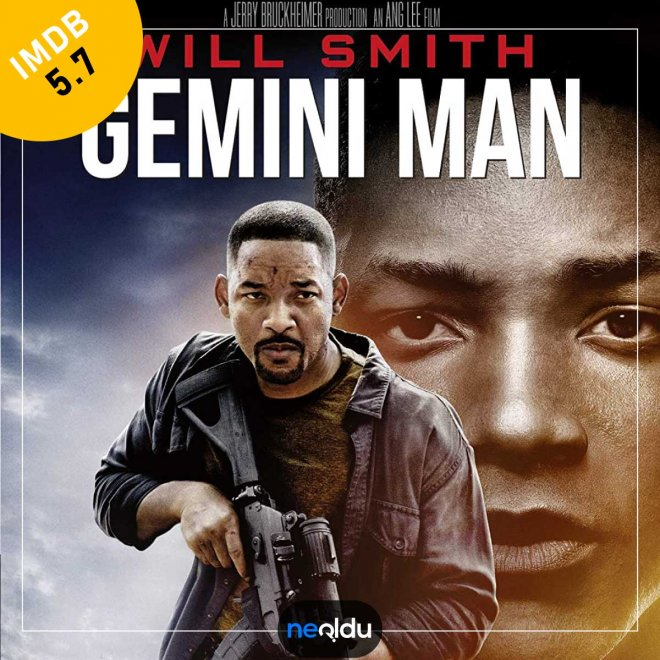 En İyi Will Smith Filmleri
