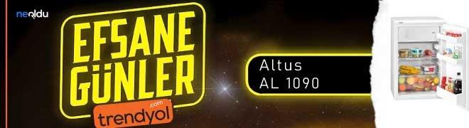 Altus AL 1090