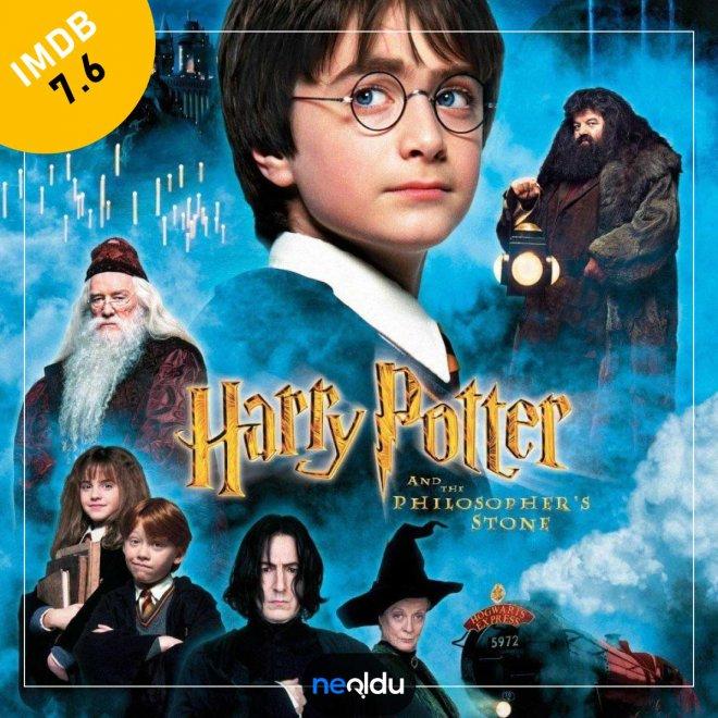 en iyi cadı filmleri