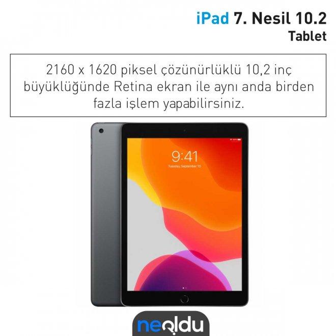 en iyi tablet modelleri