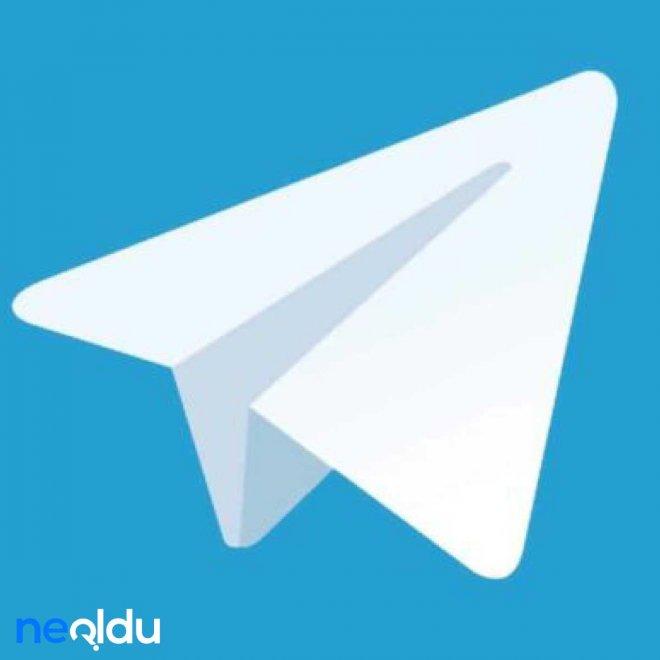 Telegram Güvenilir mi?