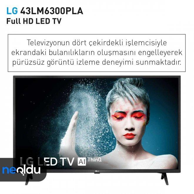 en ucuz televizyon