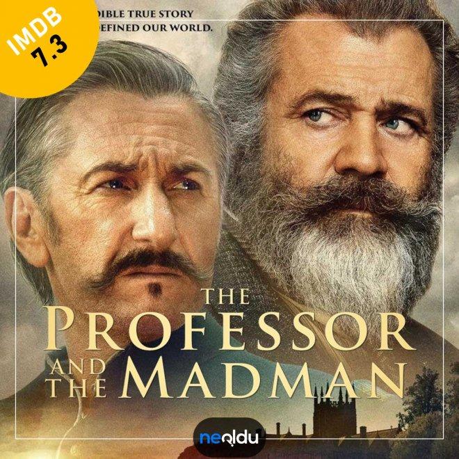 Tarihi Filmler, En İyi Tarihi Filmler