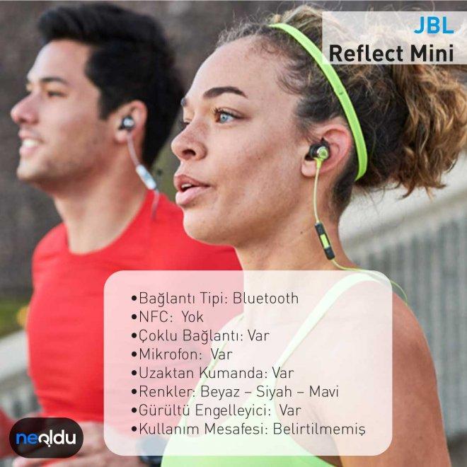 En İyi Kablosuz Kulaklık Modelleri