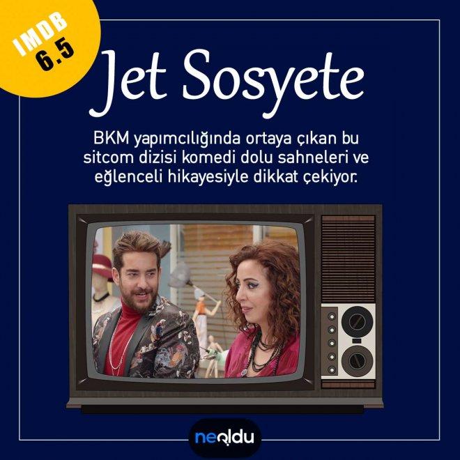 Puhu TV Orijinal Dizileri, En iyi Puhu TV Dizileri